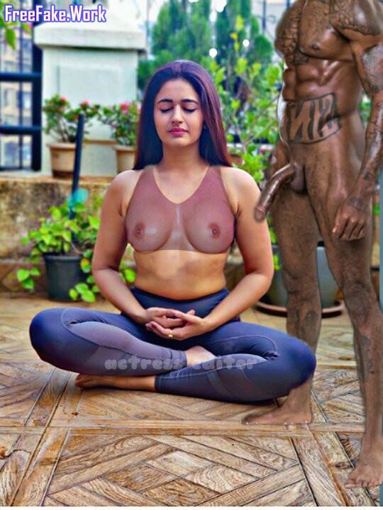 Poonam-Bajwa-blacked-with-big-black-cock-nipple-see-through-yoga.jpg