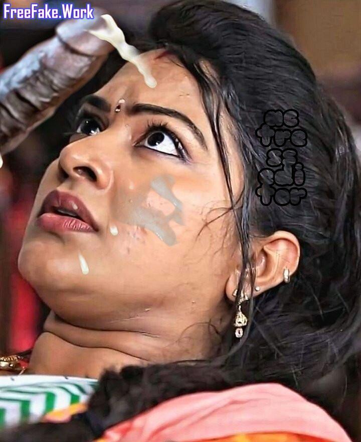Rachitha-Mahalakshmi-face-pathale-kanji-oluguthu.jpg