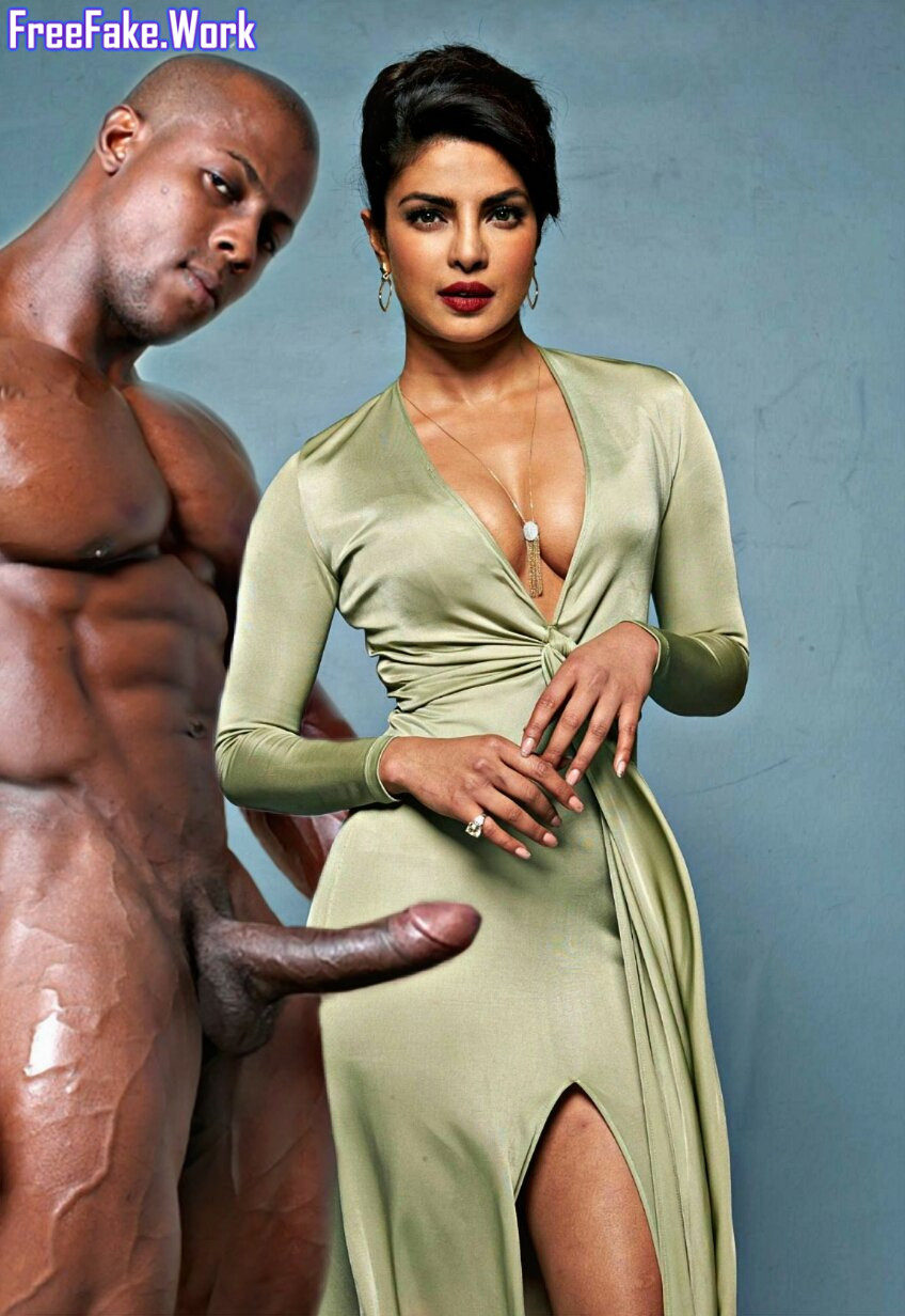 Priyanka-chopra-Jonas-blacked-nude-hot-cleavage-xxx-Beautiful-HD-Photoshoot-poster.jpg