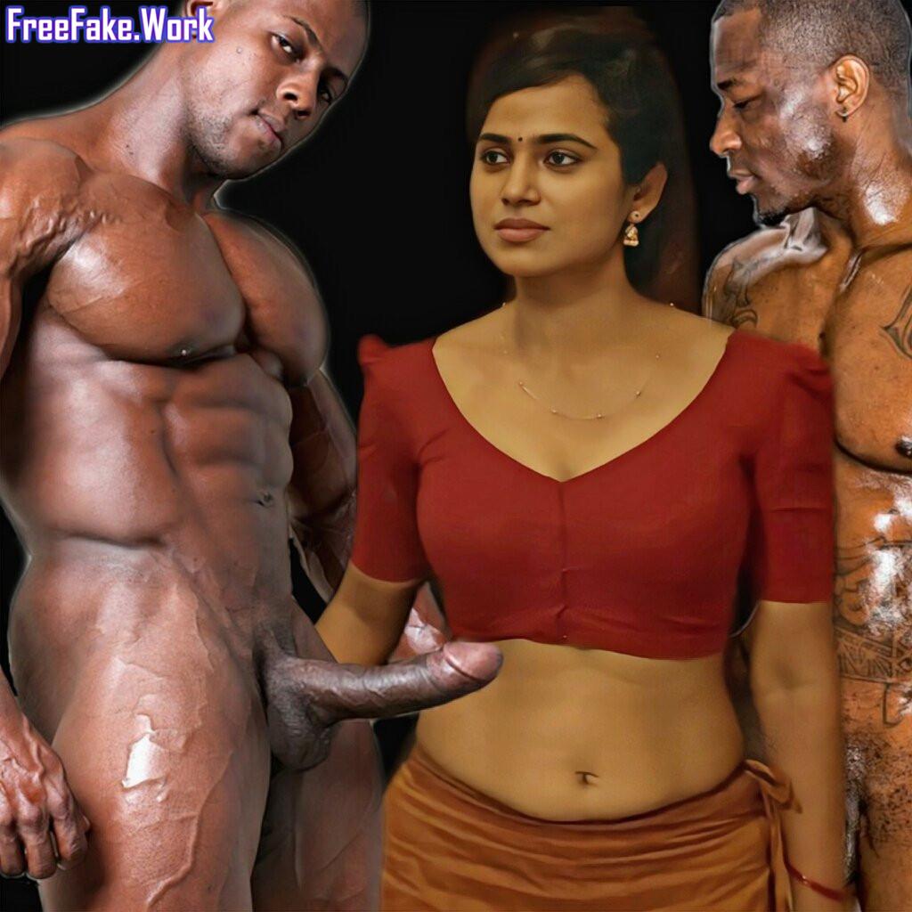 Ramya-Pandiyan-blacked-in-hot-sexy-blouse-nude-navel-photo.jpg