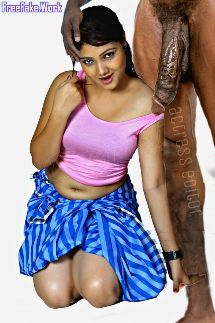 Roaj-serial-Actress-Priyanka-Rao-blacked-with-big-black-cock.jpg