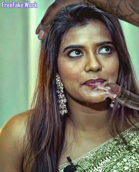 Telugu-hero-cum-on-Aishwarya-Rajesh-mouth-after-blowjob-Beautiful-HD-photos.jpg