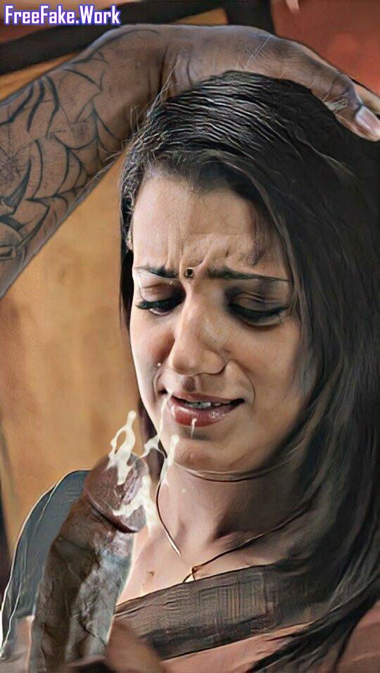 Trisha-hate-kanji-forced-blowjob-in-saree-Hot-HD-Photos.jpg