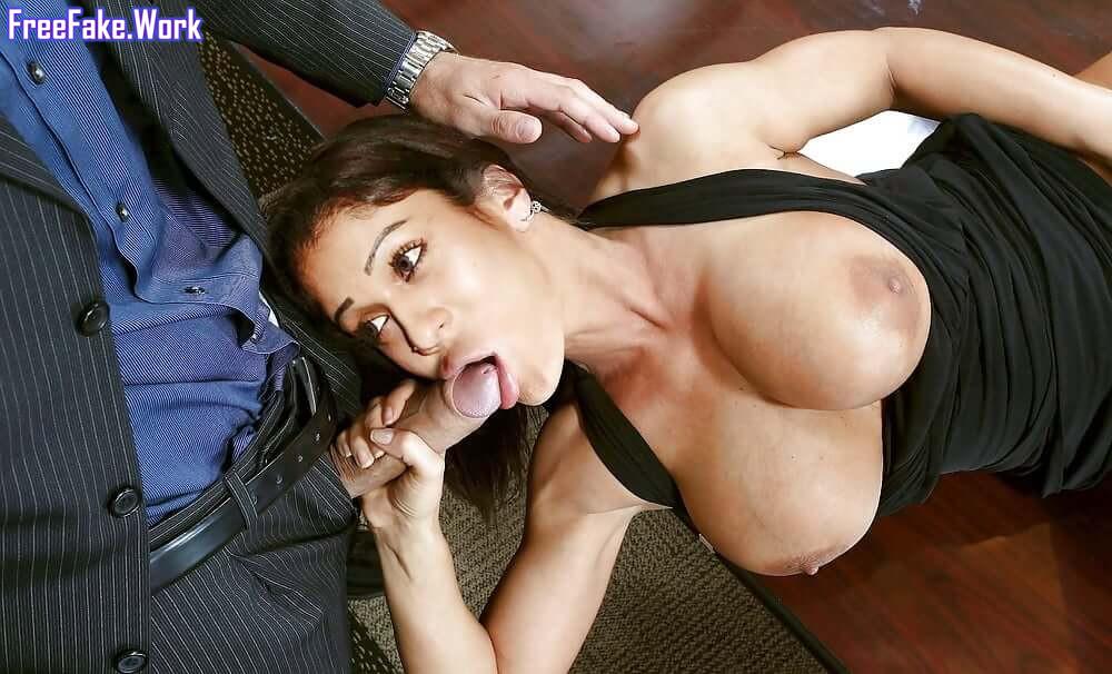 Nude-tamil-actress-HQ-Instagram-DP-8.jpg