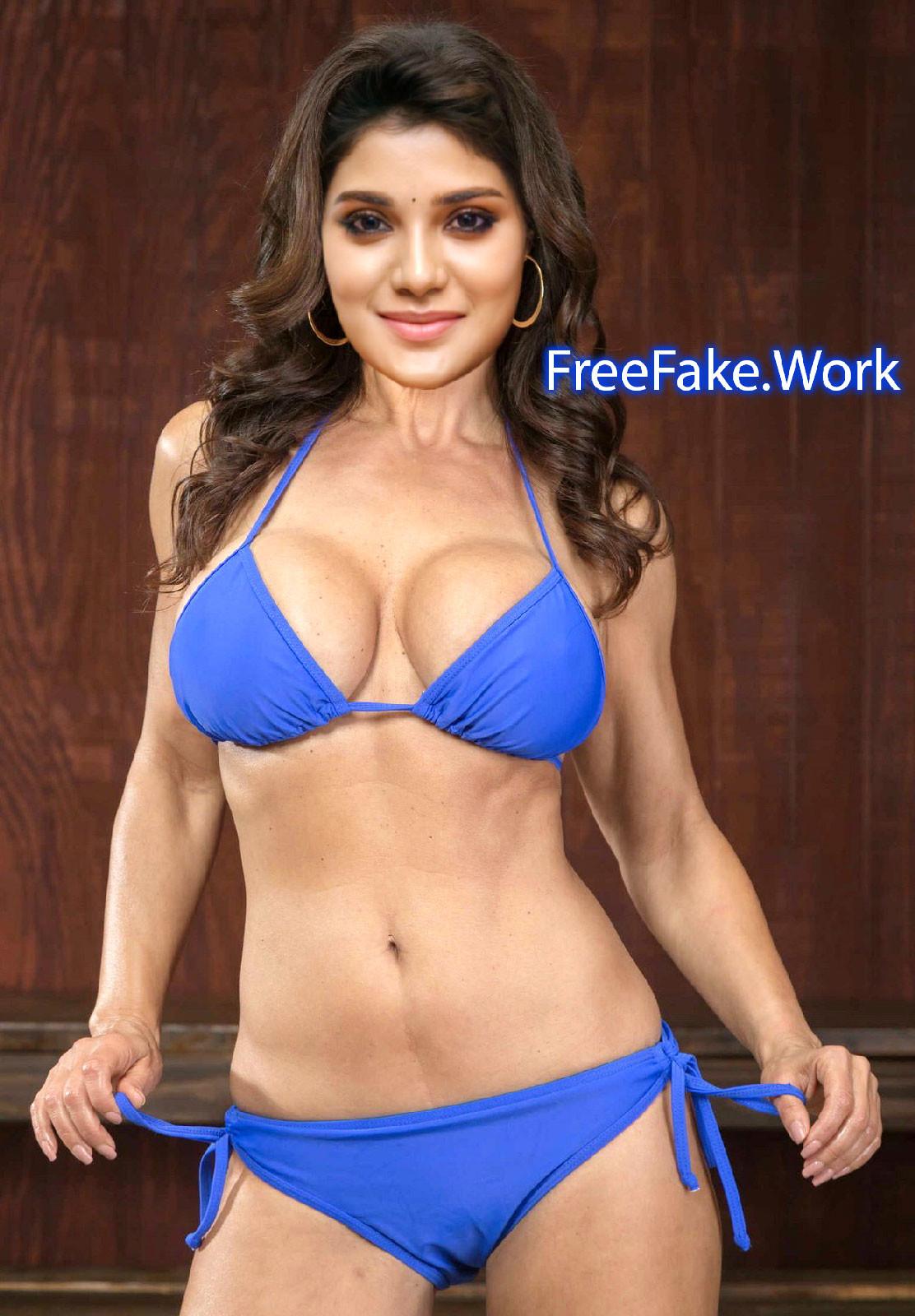 Aathmika-2-piece-bikini-nude-navel-Hot-HD-Photos.jpg