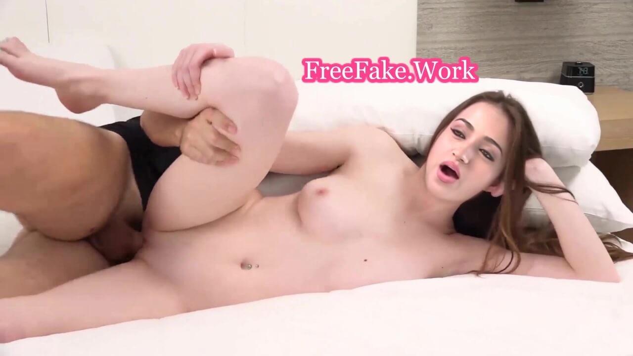 Full-Nude-Trisha-Krishnan-Pussy-Fucking-DeepFake-Clip.jpg