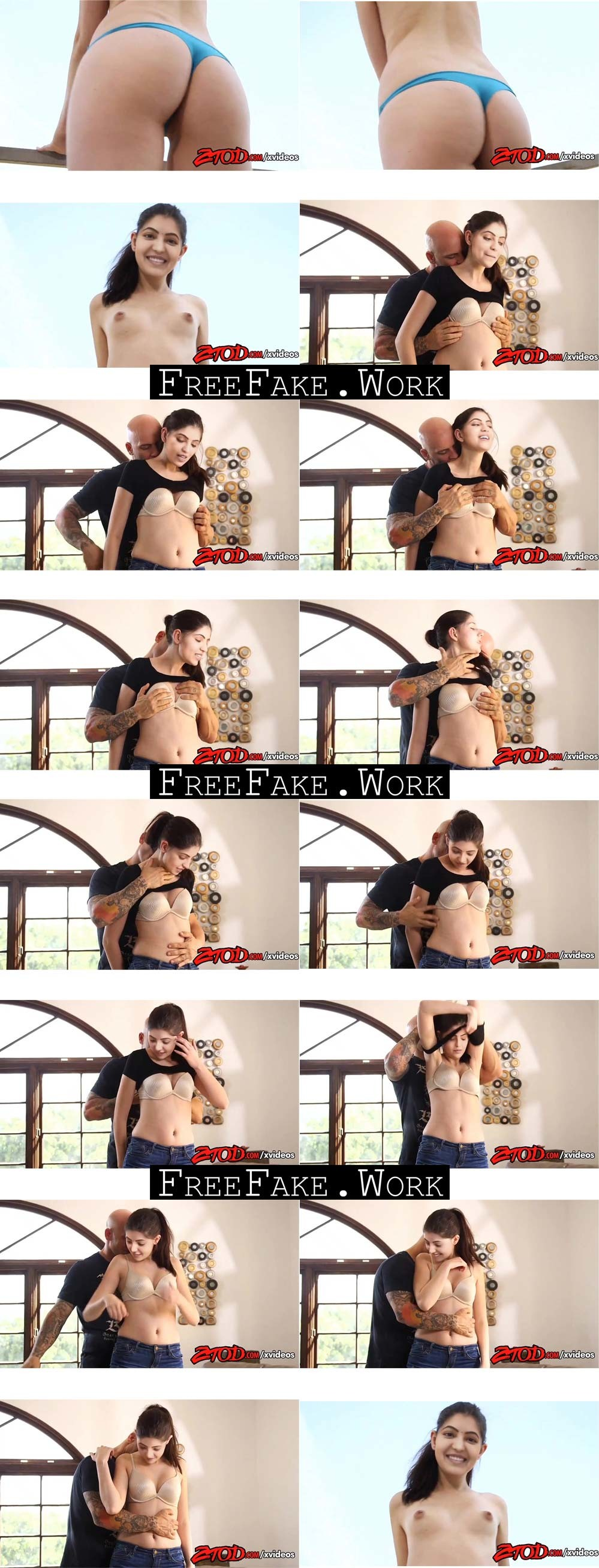 Athulya-Ravi-DeepFake-bra-pressed-topless-small-boobs-Clip-screenshot.jpg