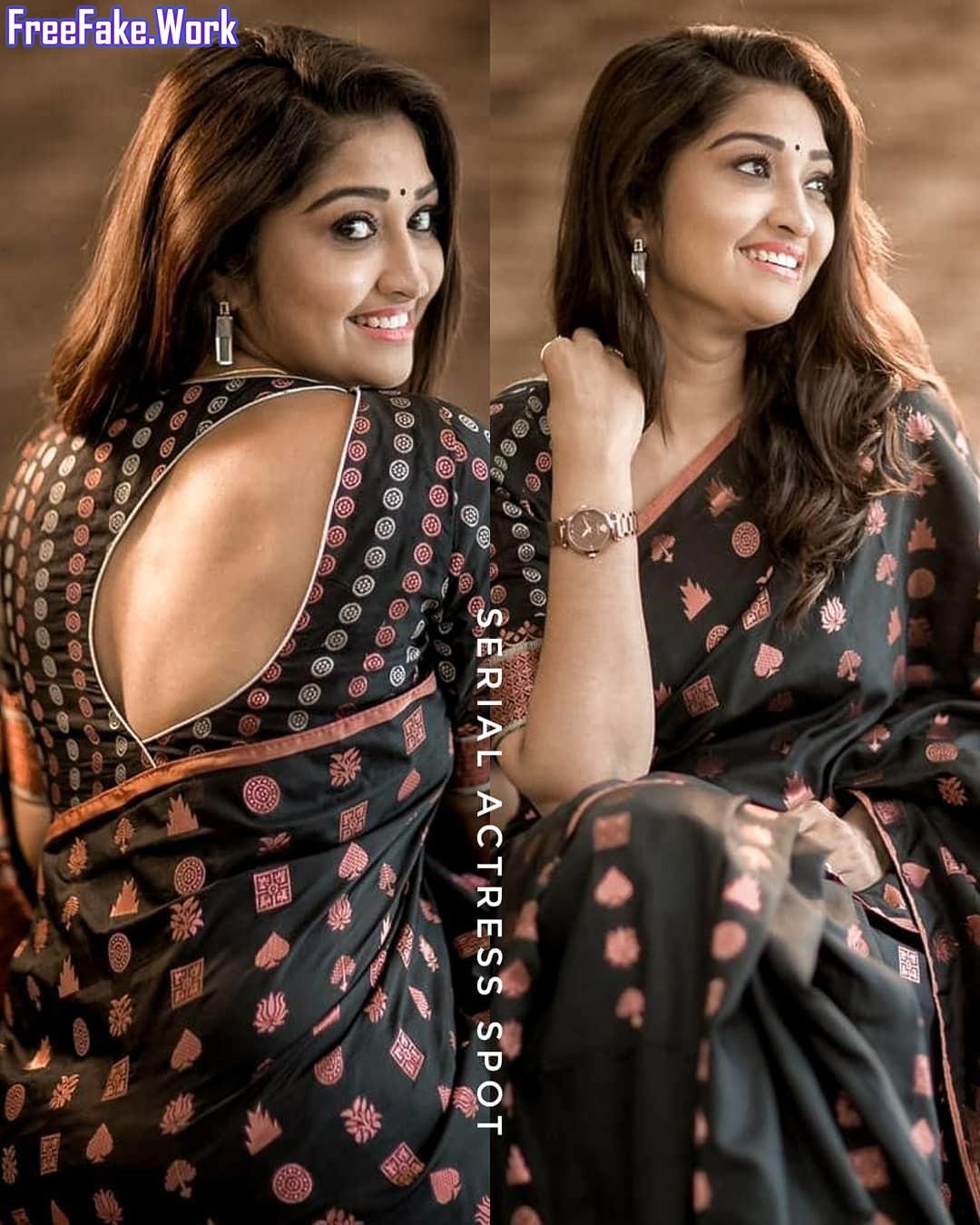 Neelima-Rani-open-blouse-sexy-saree.jpg