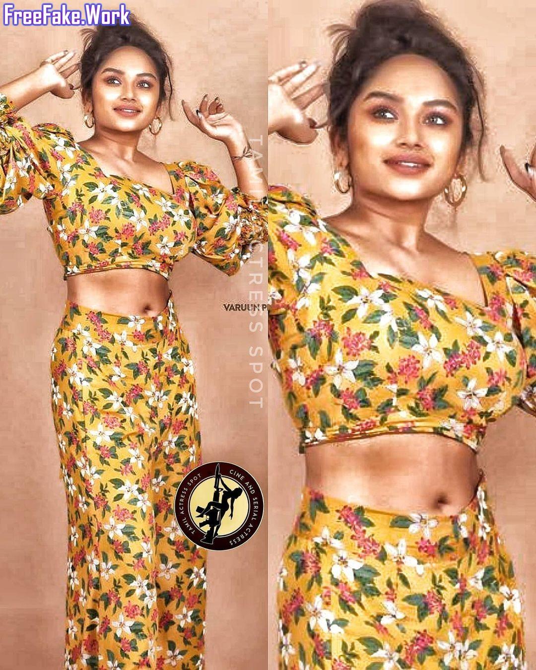 Preethi-Sharma-hot-navel-show.jpg