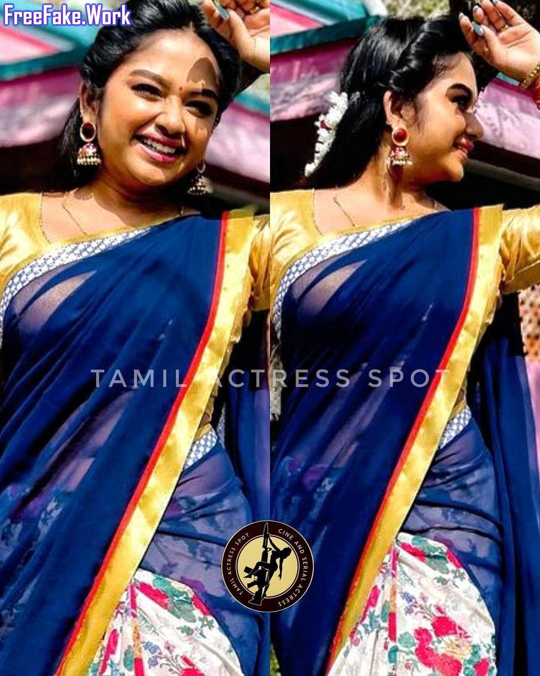 Preethi-Sharma-sexy-half-saree.jpg