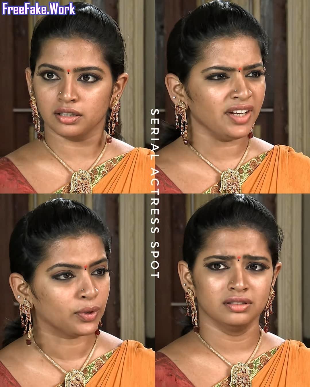Tamil-Serial-Actress-hot-face-sexy-lip.jpg