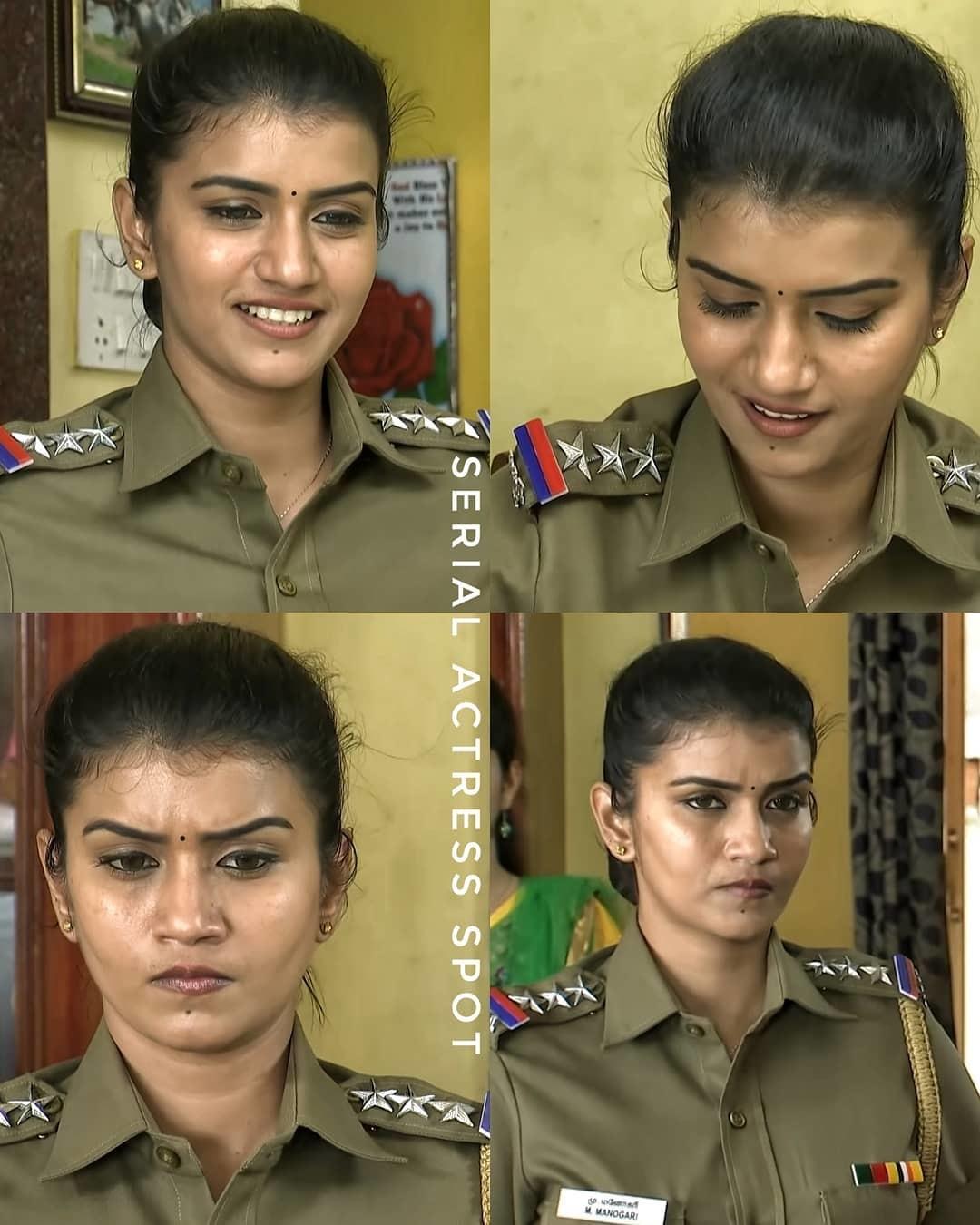 Tamil-Serial-Actress-sexy-face.jpg
