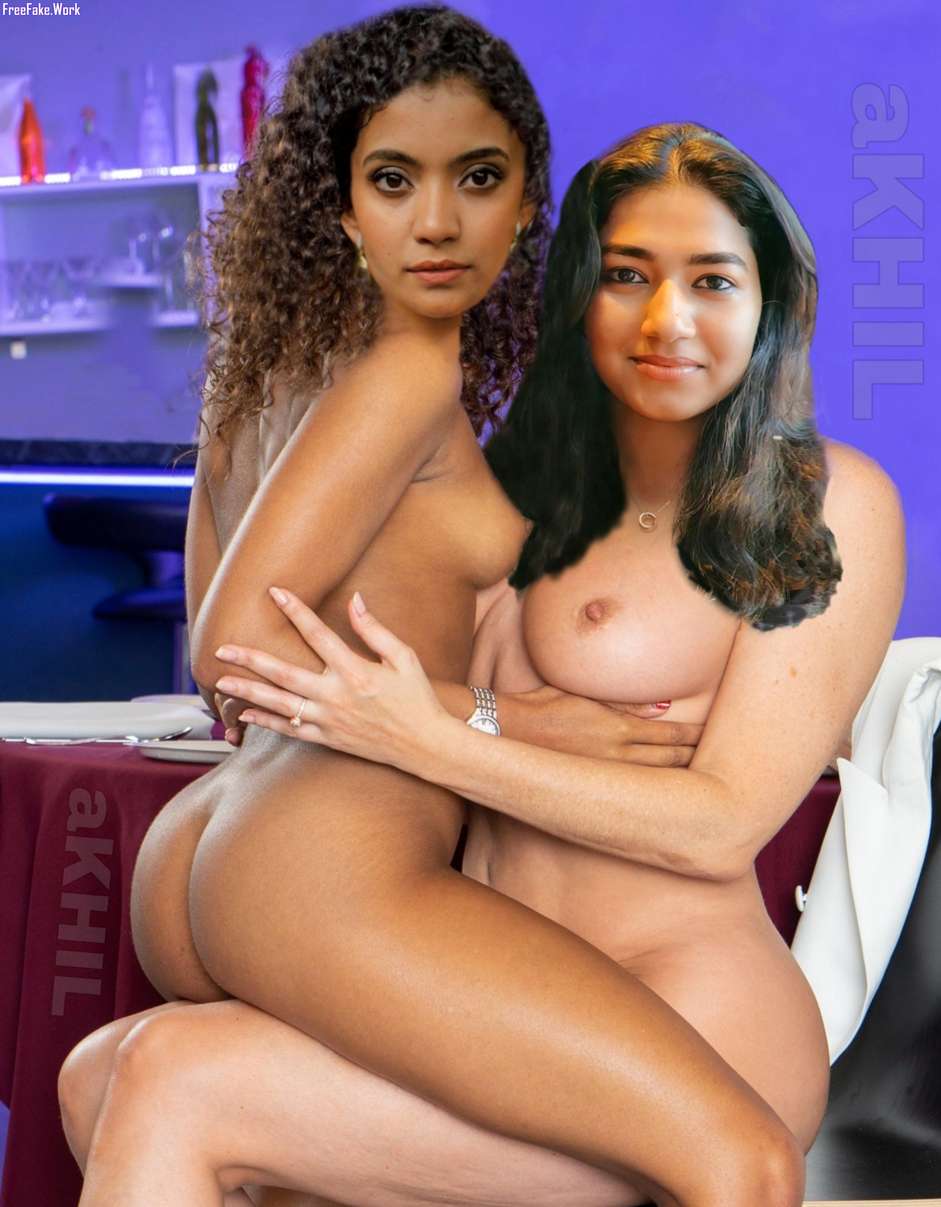 Anna-ben-nude-lesbian-sex-with-grace-antony-xxx.jpg