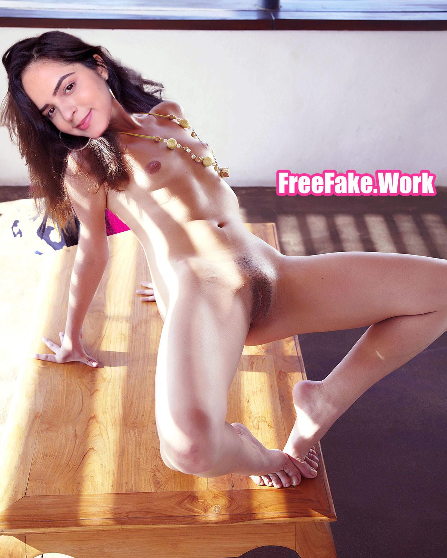 Palak-Sidhwani-Full-nude-naked-slim-body.jpg
