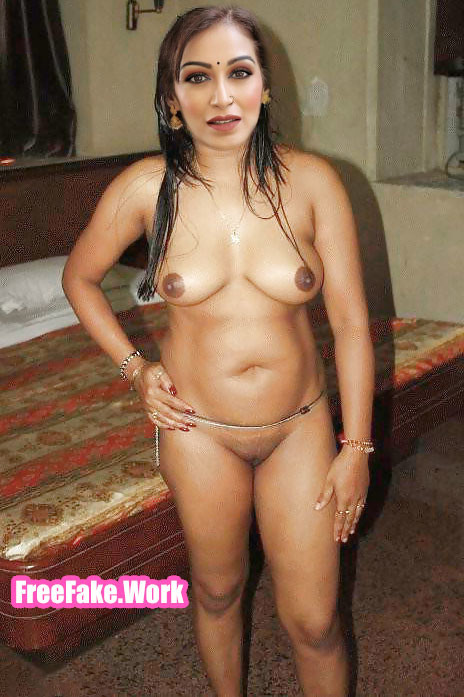 Sunayana-Fozdar-naked-private-bedroom-photo-without-dress.jpg