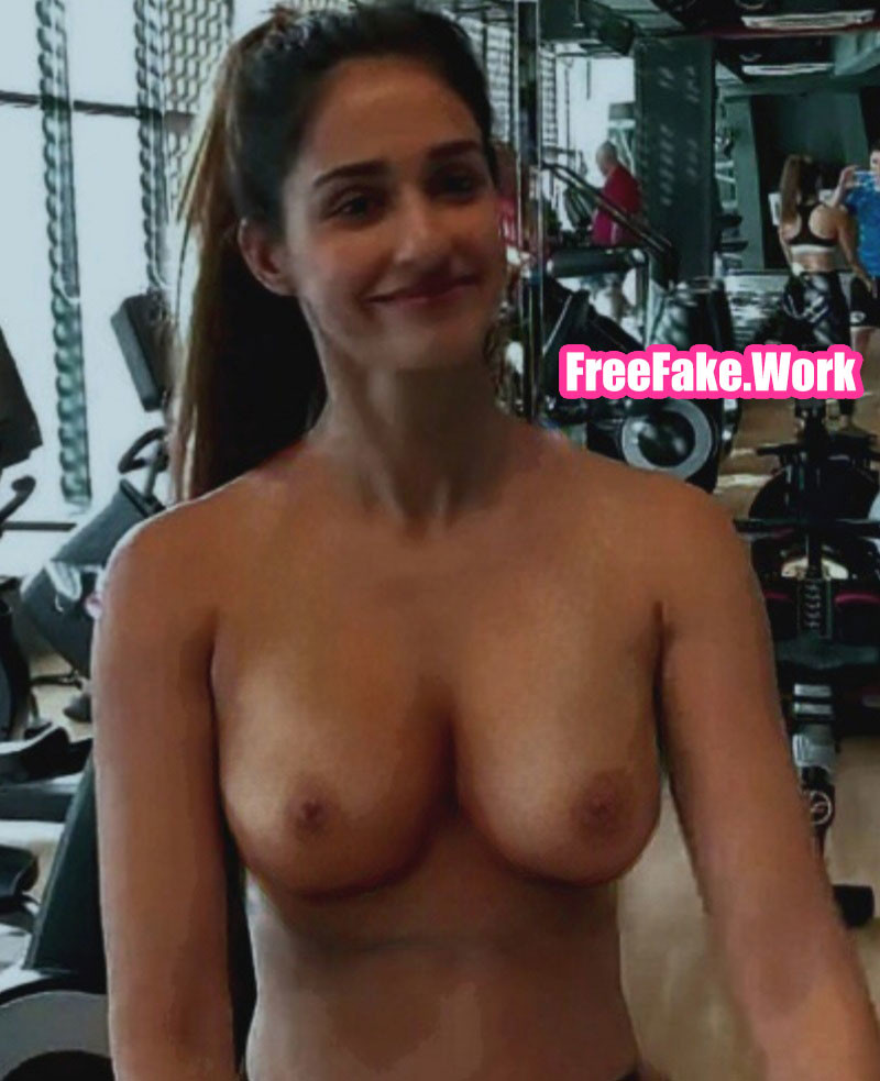 Nude Pics Of At&T Girl