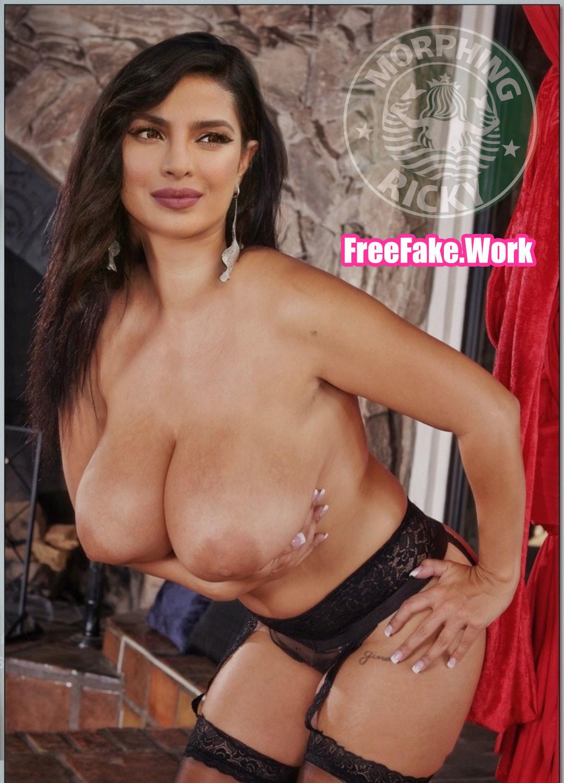 Priyanka-Chopra-nude-actress-movie.jpg