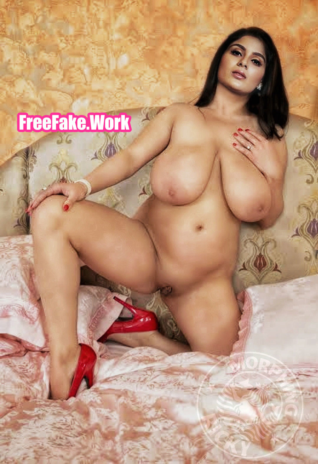 Samyuktha-Menon-Naked-Sexy-Images.jpg