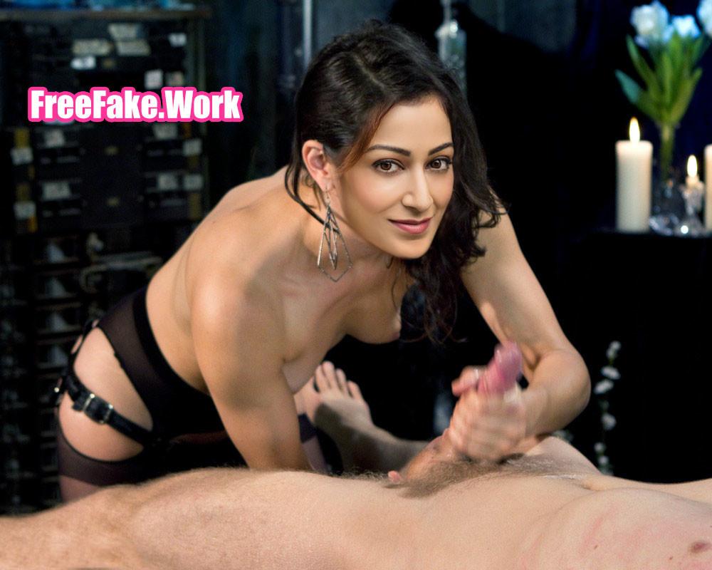 Naked-Star-plus-actress-Sunayana-Fozdar-handjob-co-actor-cock.jpg