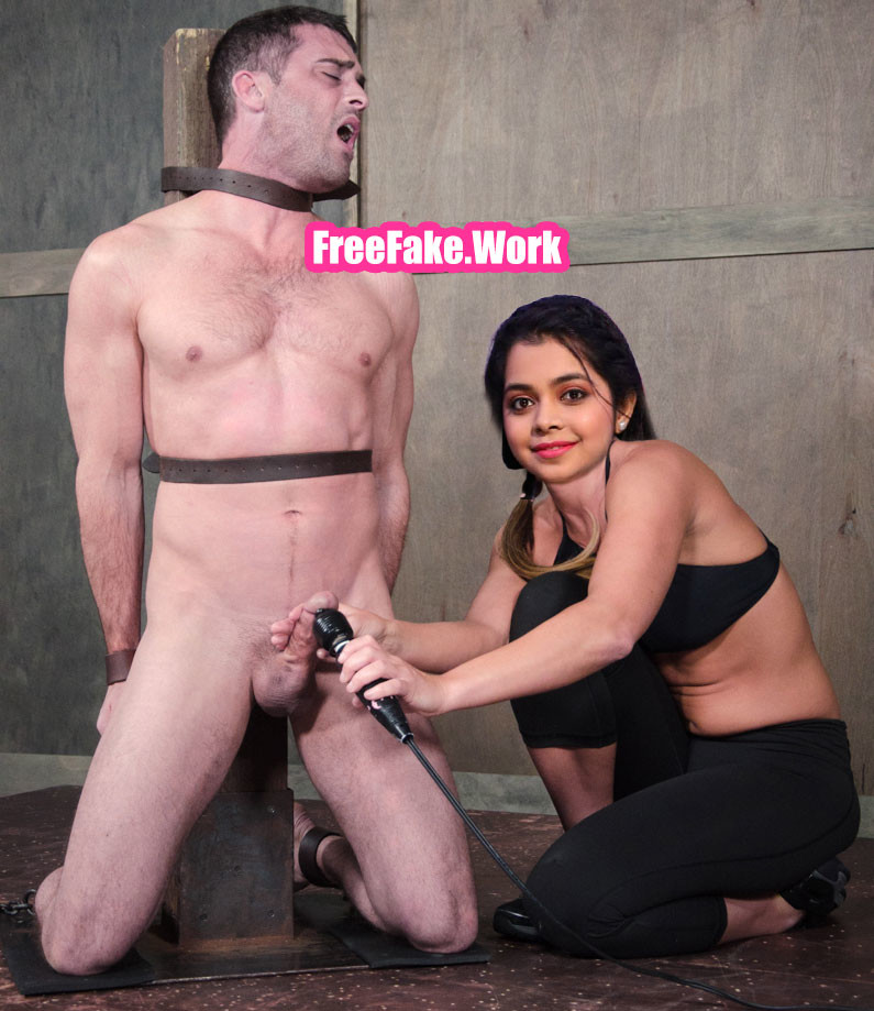Anushka-Banerjee-nude-bondage-sex.jpg
