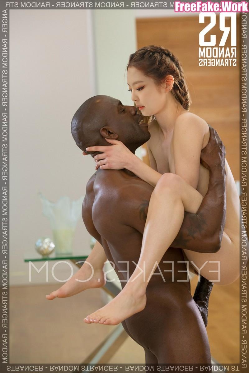 Jennie-Breast-gallery.jpg
