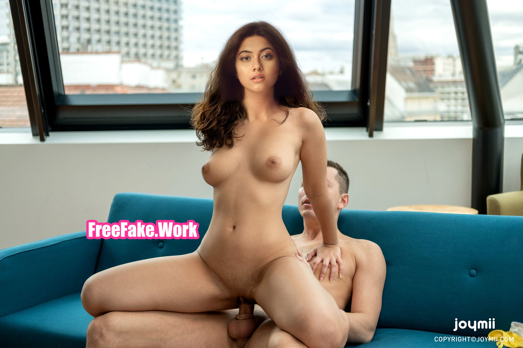 Sexy-boobs-Reem-Sameer-Shaikh-fucking-on-top-naked-casting-couch.jpg