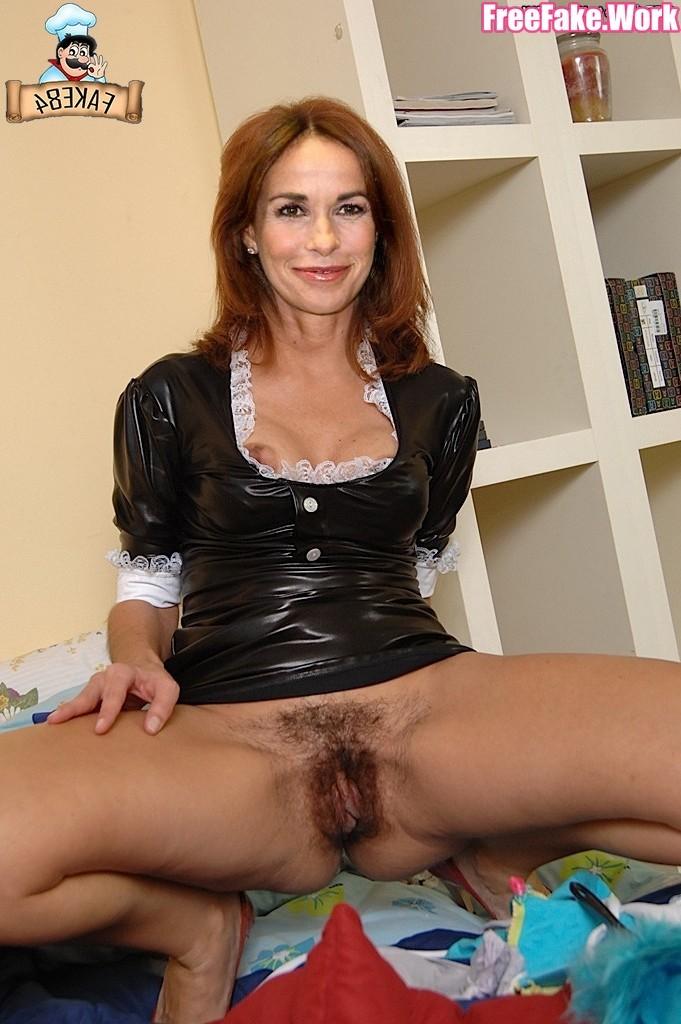 Cristina-Parodi-Nude-Fake0006.jpg