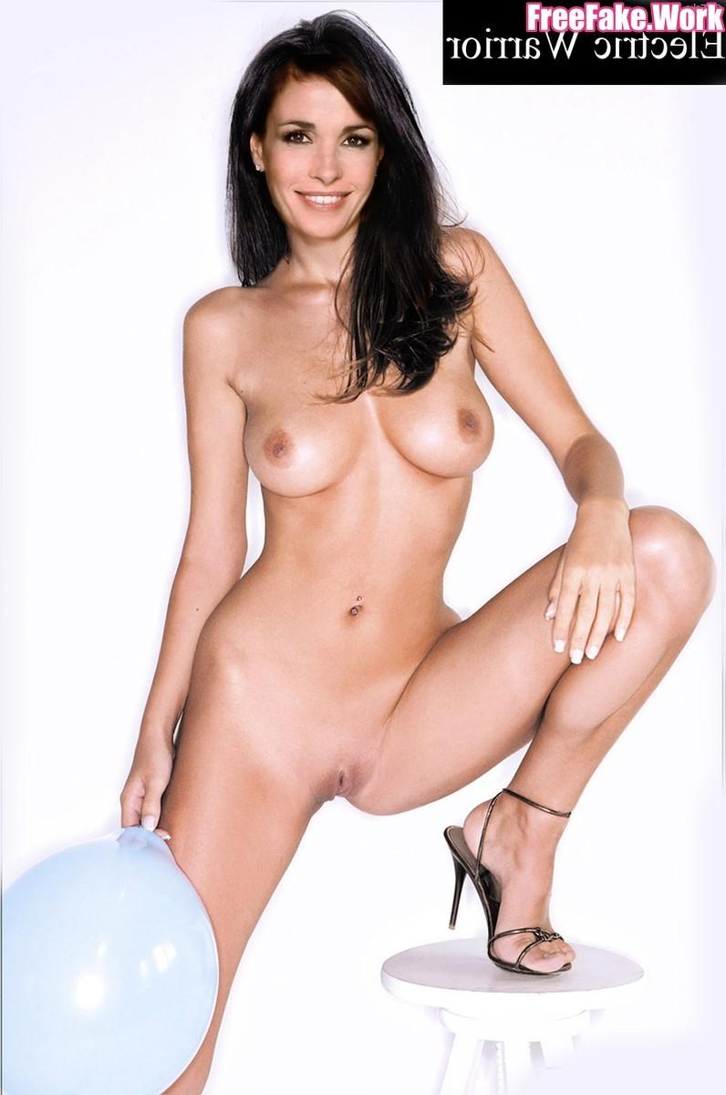 Cristina-Parodi-Nude-Fake0010.jpg