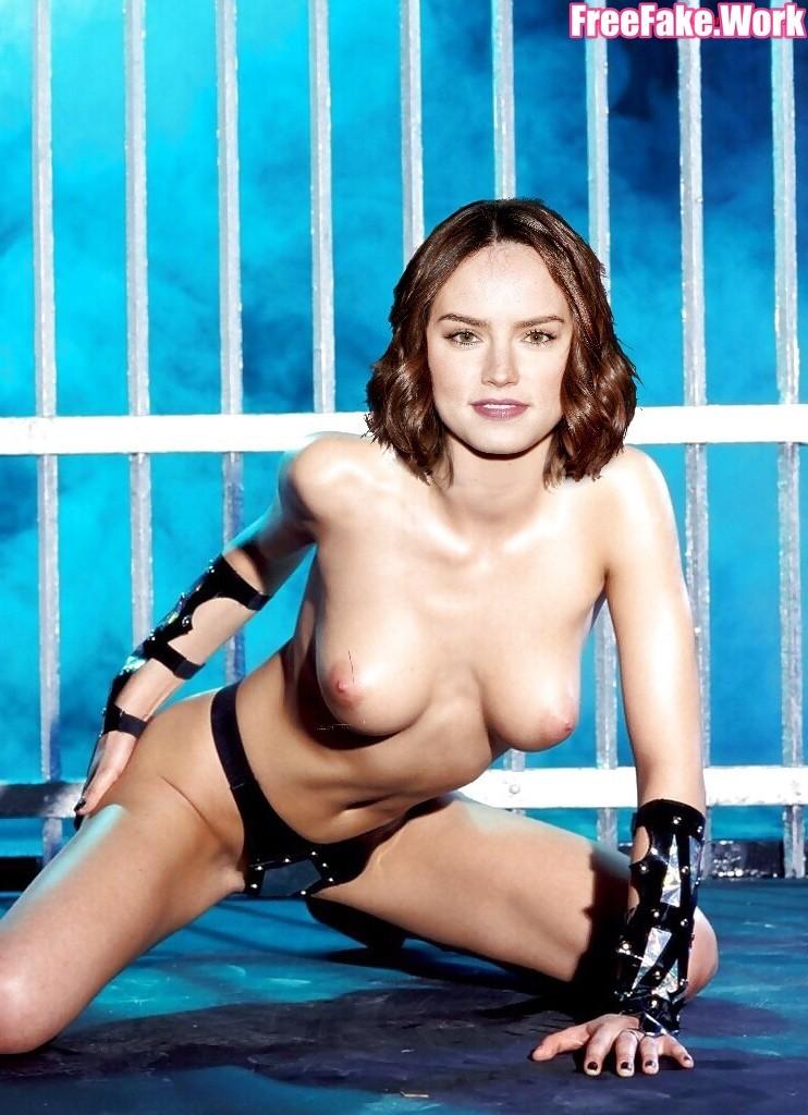 Daisy-Ridley-Nude-Fake-05.jpg