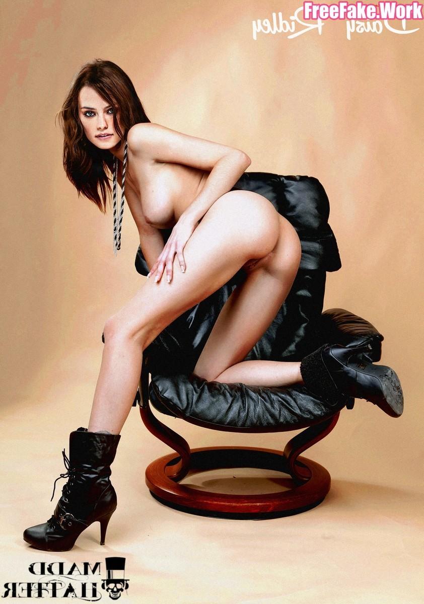 Daisy-Ridley-Nude-Fake-07.jpg