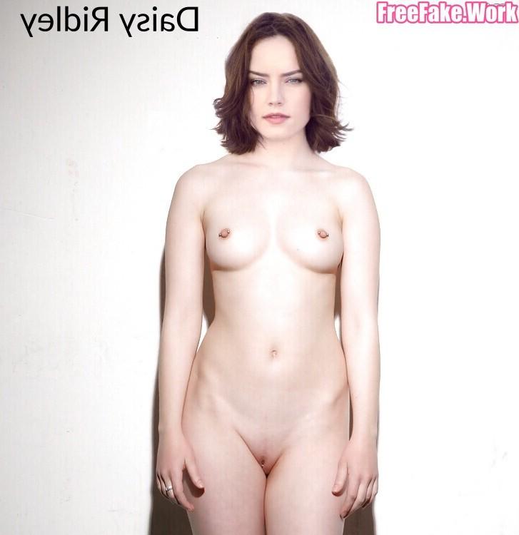 Daisy-Ridley-Nude-Fake-09.jpg