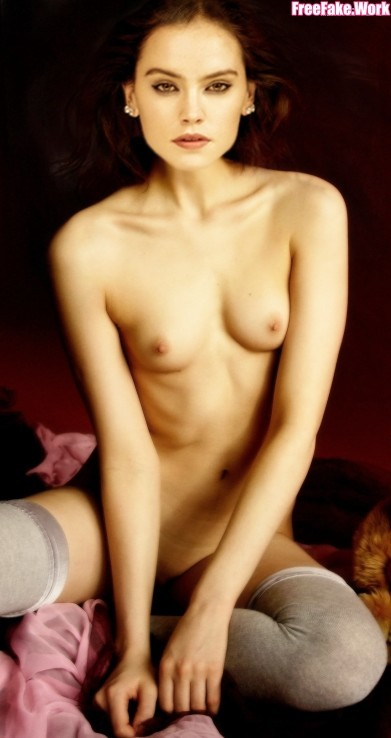 Daisy-Ridley-Nude-Fake-12.jpg