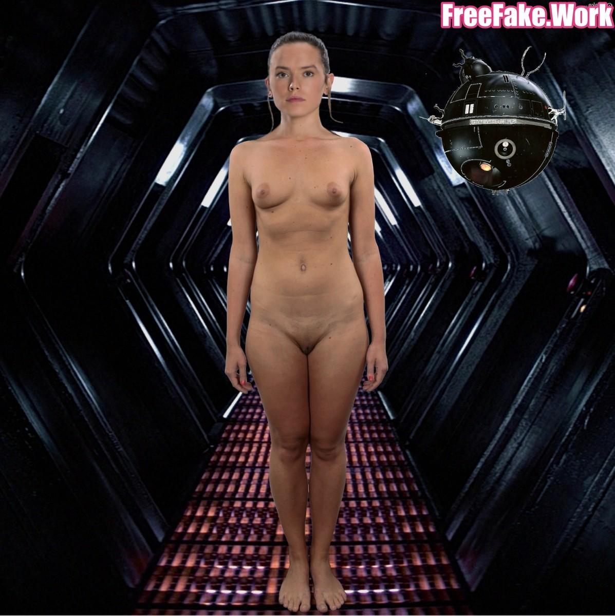 Daisy-Ridley-Nude-Fake-13.jpg