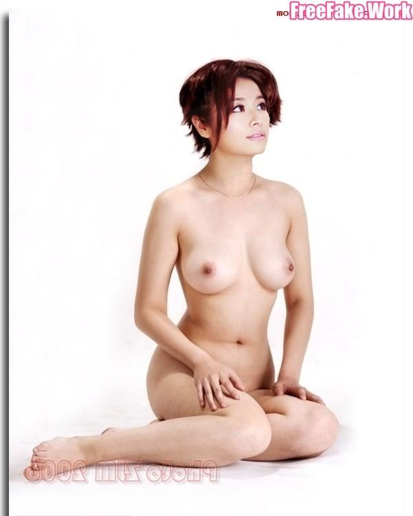 Ruby-Lin-Vagina-xxx-pics.jpg