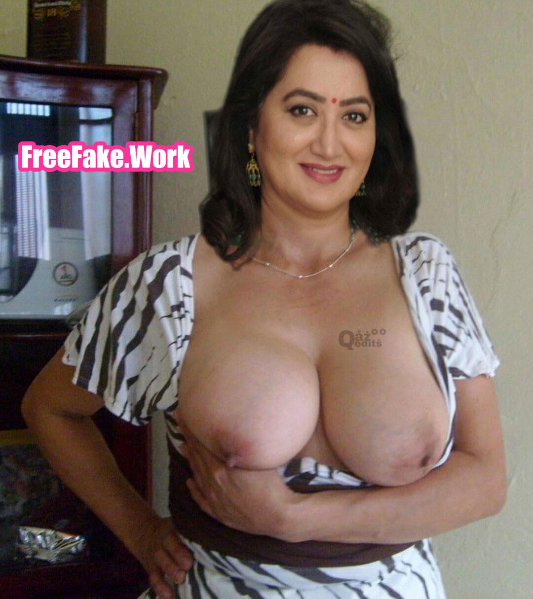 Old-Actress-Sumalatha-big-boobs-milk-tank-without-bra.jpg