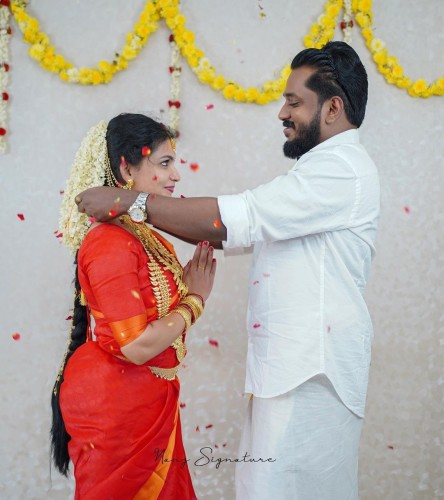 1110-Resmi-R-Nair-pre-wedding-bold-bikini-photoshoot.jpg