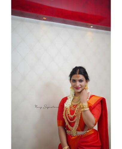 1121-Resmi-R-Nair-pre-wedding-bold-bikini-photoshoot.jpg