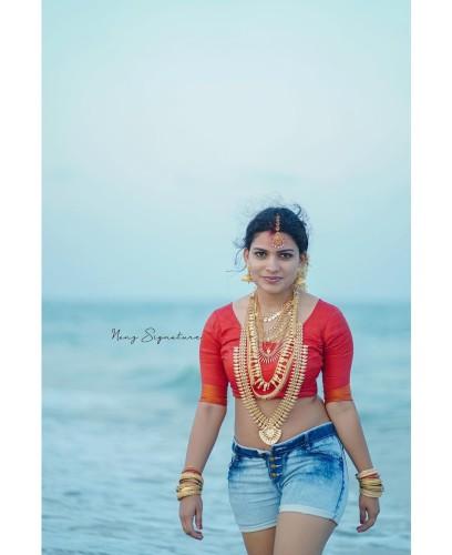 1124-Resmi-R-Nair-pre-wedding-bold-bikini-photoshoot.jpg