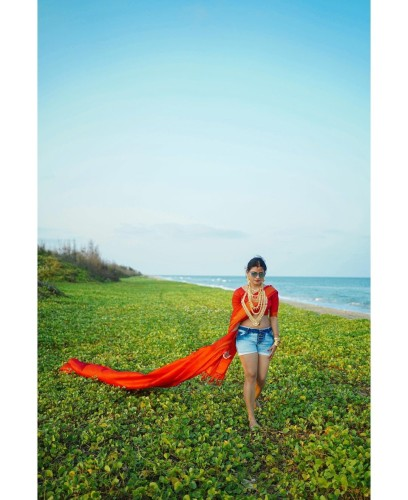 1125-Resmi-R-Nair-pre-wedding-bold-bikini-photoshoot.jpg
