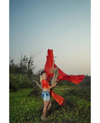 1127-Resmi-R-Nair-pre-wedding-bold-bikini-photoshoot.jpg