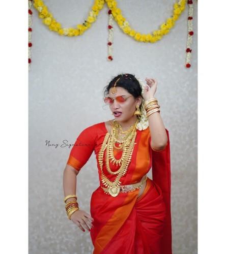 1129-Resmi-R-Nair-pre-wedding-bold-bikini-photoshoot.jpg