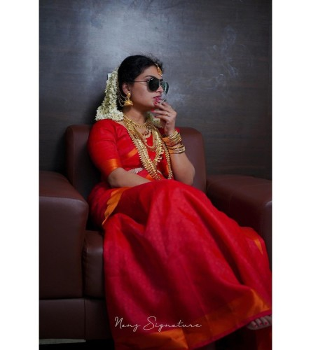 1134-Resmi-R-Nair-pre-wedding-bold-bikini-photoshoot.jpg
