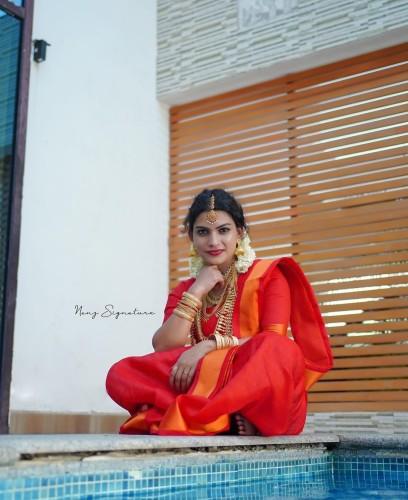 1136-Resmi-R-Nair-pre-wedding-bold-bikini-photoshoot.jpg