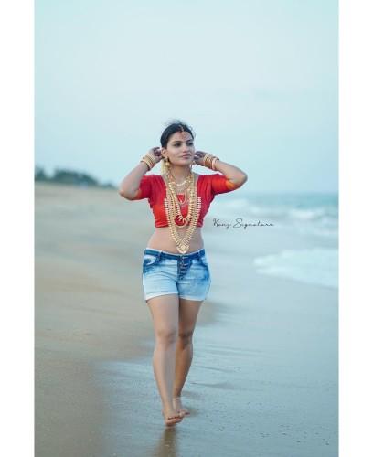 1137-Resmi-R-Nair-pre-wedding-bold-bikini-photoshoot.jpg