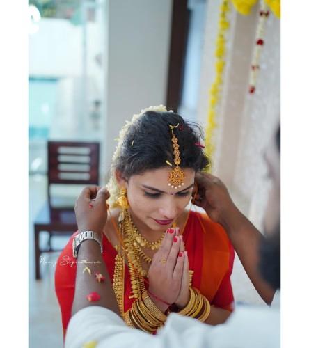 1138-Resmi-R-Nair-pre-wedding-bold-bikini-photoshoot.jpg