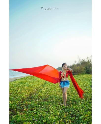 1139-Resmi-R-Nair-pre-wedding-bold-bikini-photoshoot.jpg