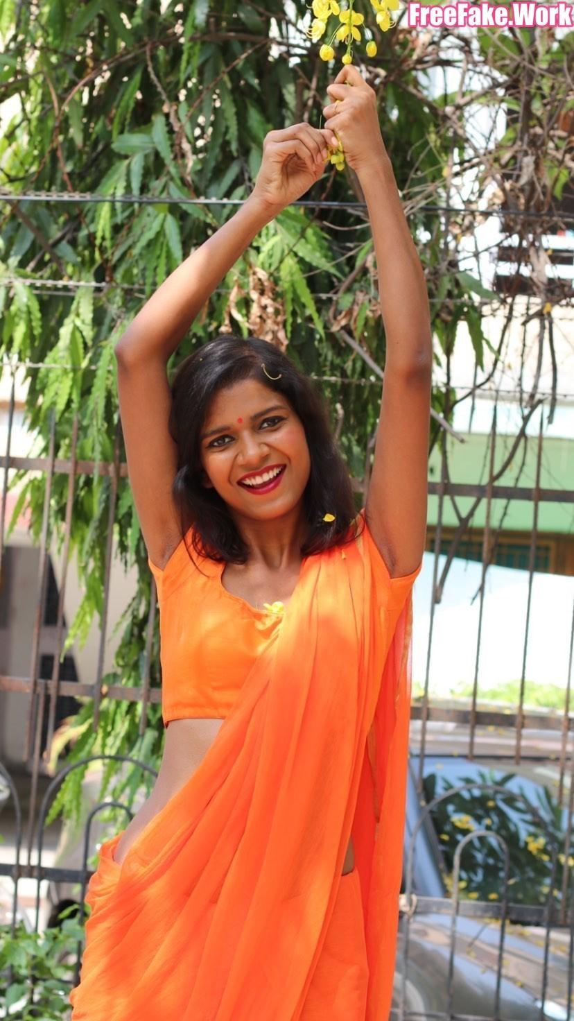0089-Khyati-Shree-bold-private-photoshoot-2021.jpg