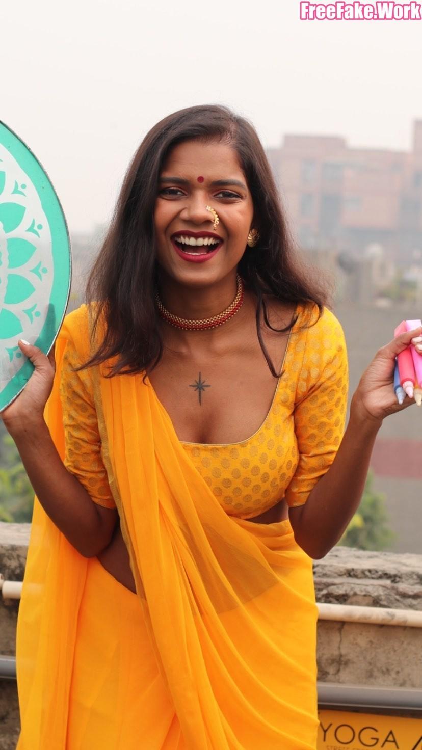 0947-Khyati-Shree-bold-private-photoshoot-2021.jpg