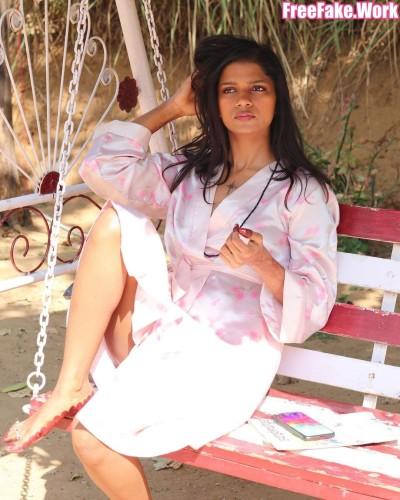 1172-Khyati-Shree-bold-private-photoshoot-2021.jpg