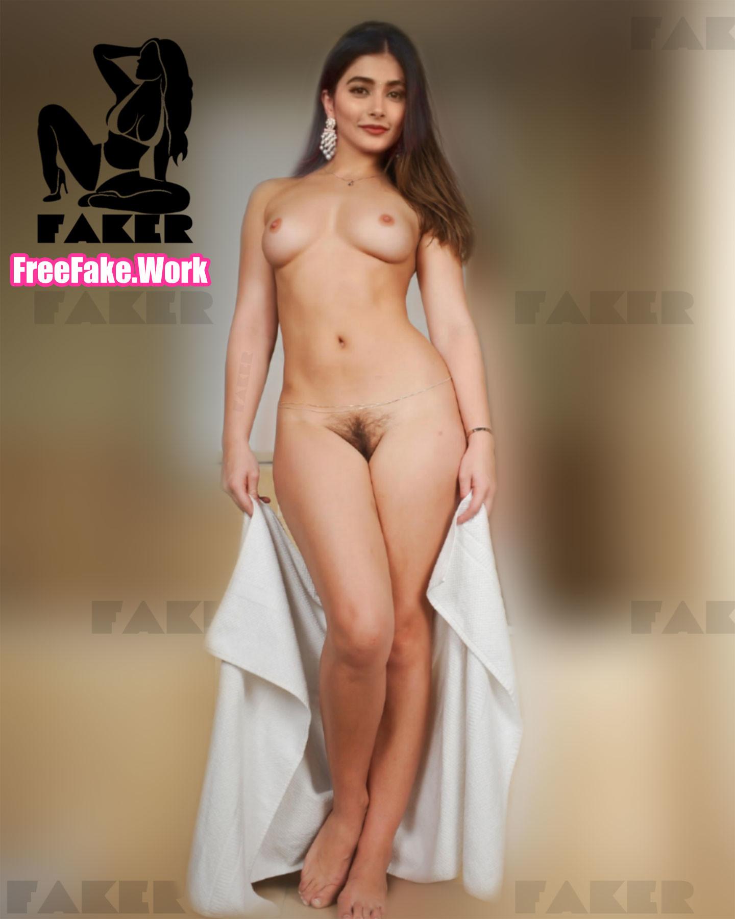 Pooja-Hegde-sexy-naked-slim-body-hairy-pussy-xnxx.jpg